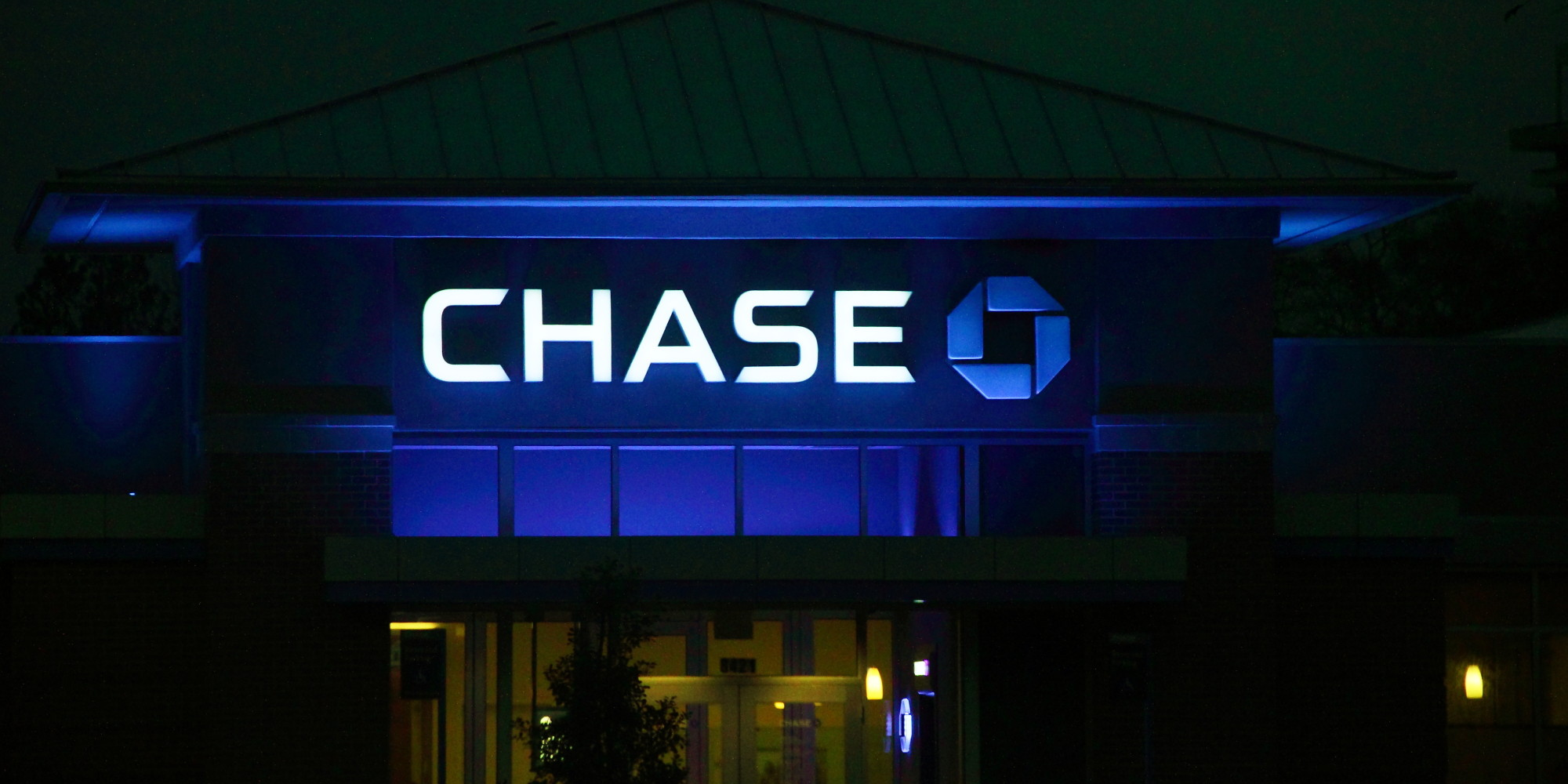 Chase App - Free downloads and reviews - download.cnet.com