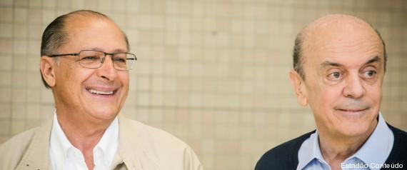 alckmin serra votou