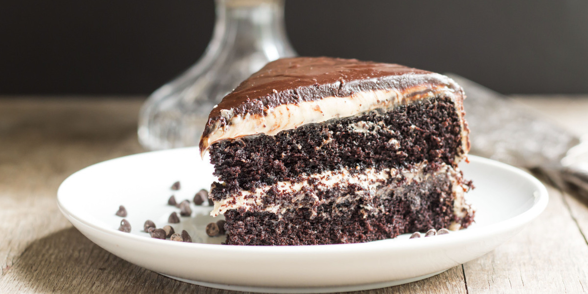 Gluten Free Chocolate Dessert Recipes So Exquisite You Wont Notice The Difference