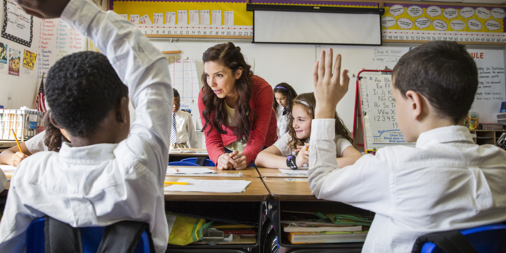 teacher conduct Teachers hold outsized influence in children's lives, so states and the profession itself have created stringent codes of ethics.