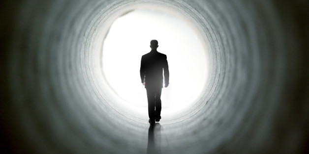 Image result for life after death