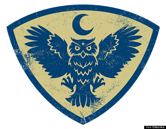 nightowllogo