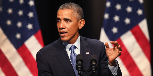 Obama Wants 6 Million Children In Preschool By The End Of The Decade
