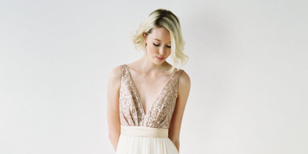 Etsy Wedding Dress.Etsy Wedding Dress Stores For The Bride Who Loves Online