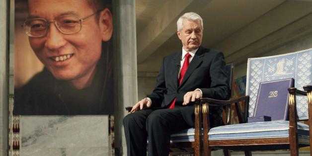 Les 10 derniers prix Nobel de la paix