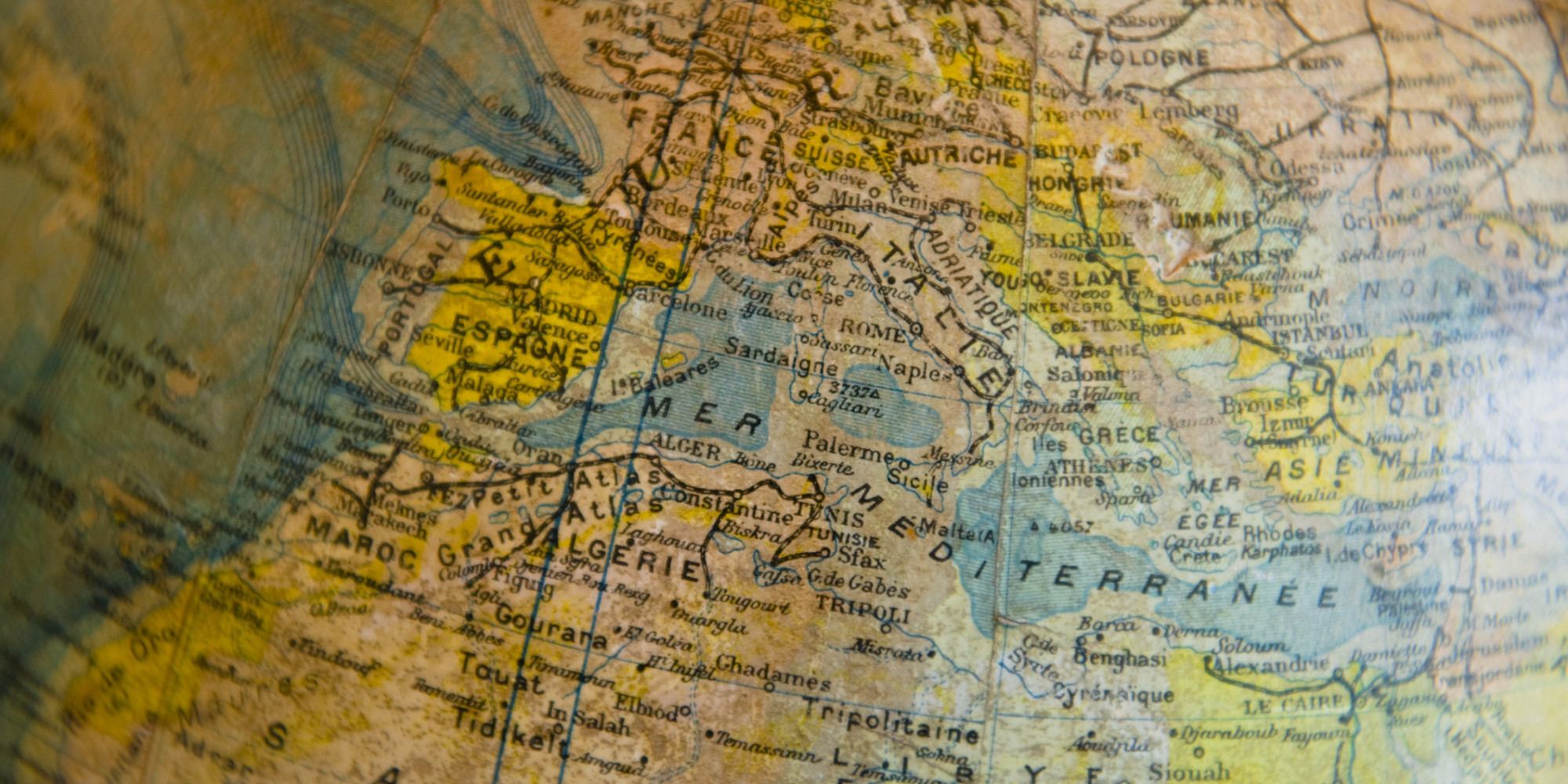 Predicting Worlds Future Trouble Spots Will Not Be Easy But US - Map Us Foreign Trouble Spots