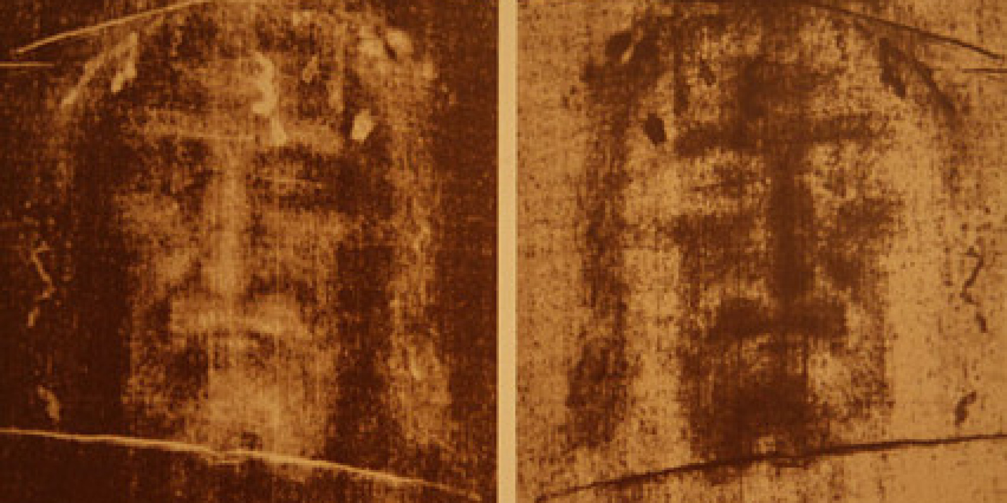 the shroud of turin Is the shroud of turin real or fake what evidence exists of its true history and purpose.