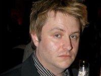 Chris hardwick alcoholic
