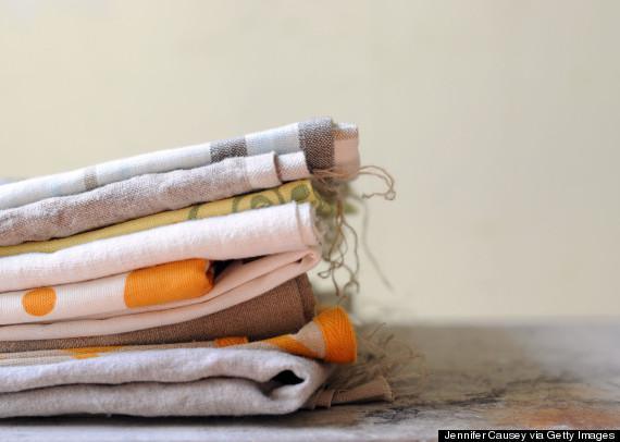 vous devriez laver vos serviettes plus souvent voici pourquoi huffpost qu bec. Black Bedroom Furniture Sets. Home Design Ideas