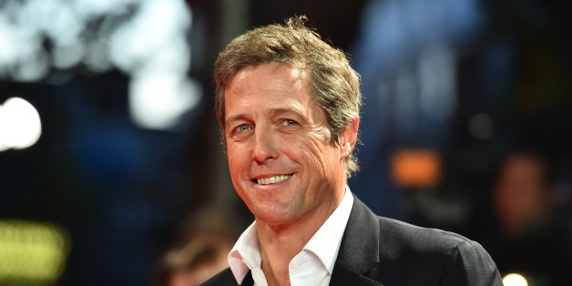 hugh grant drops out of bridget jones 3 huffpost