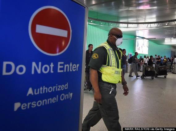 texas ebola