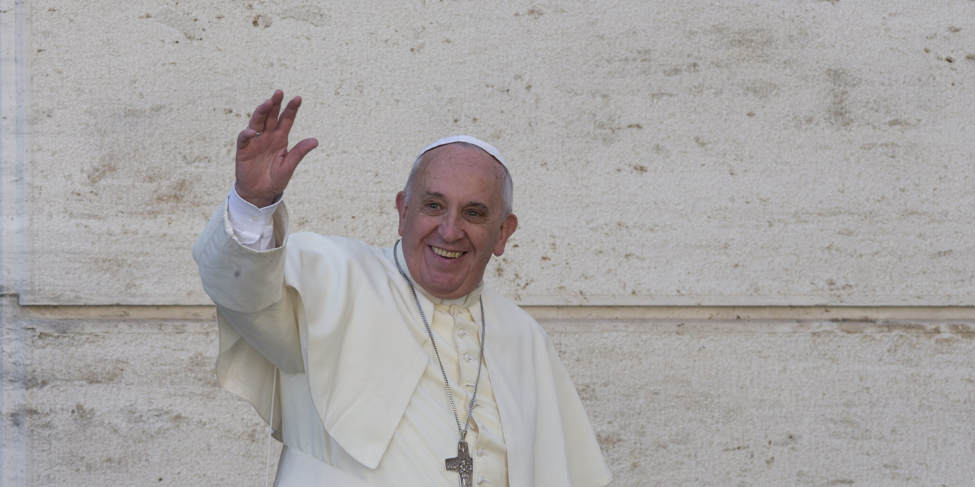 attitudes in jesse pope and dulce Is the pope assuming dictatorial attitudes pope francis: the question of papal heresy and the temptation to schism 1 day ago la salette journey.
