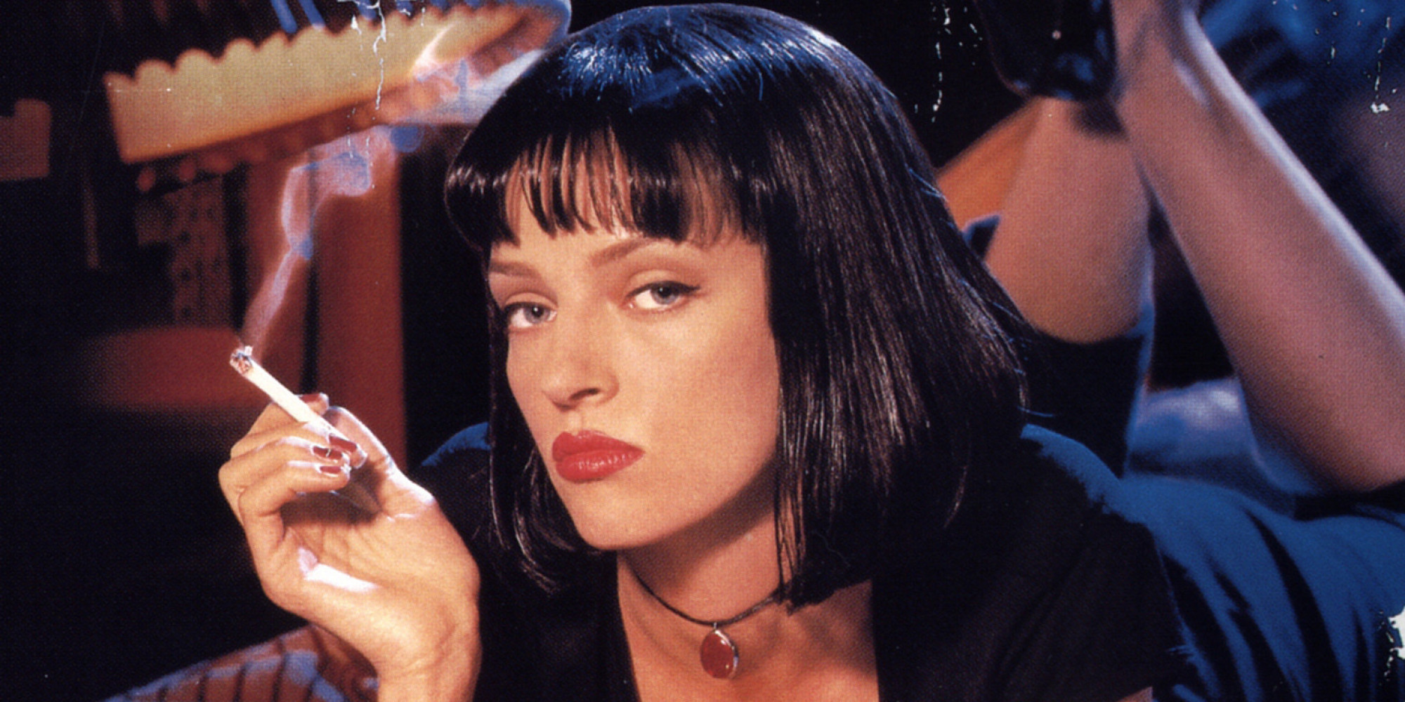 5 'Pulp Fiction' Fan Theories That Will Completely Change How You