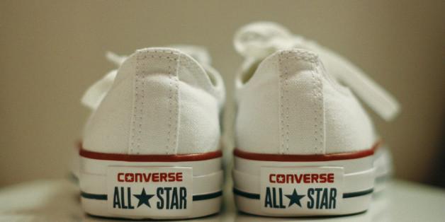 converse all stars at walmart