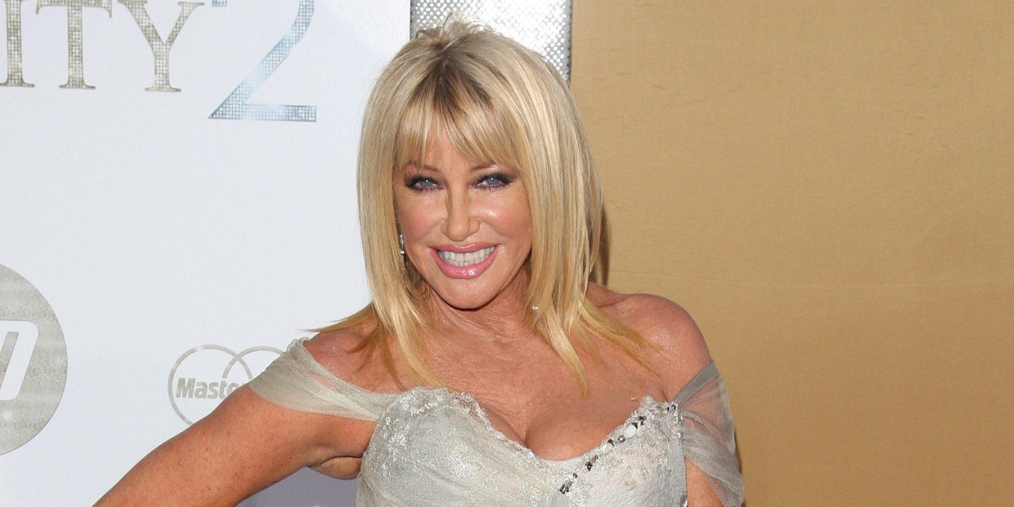 ICloud Suzanne Somers nudes (52 photo), Pussy, Is a cute, Twitter, lingerie 2020