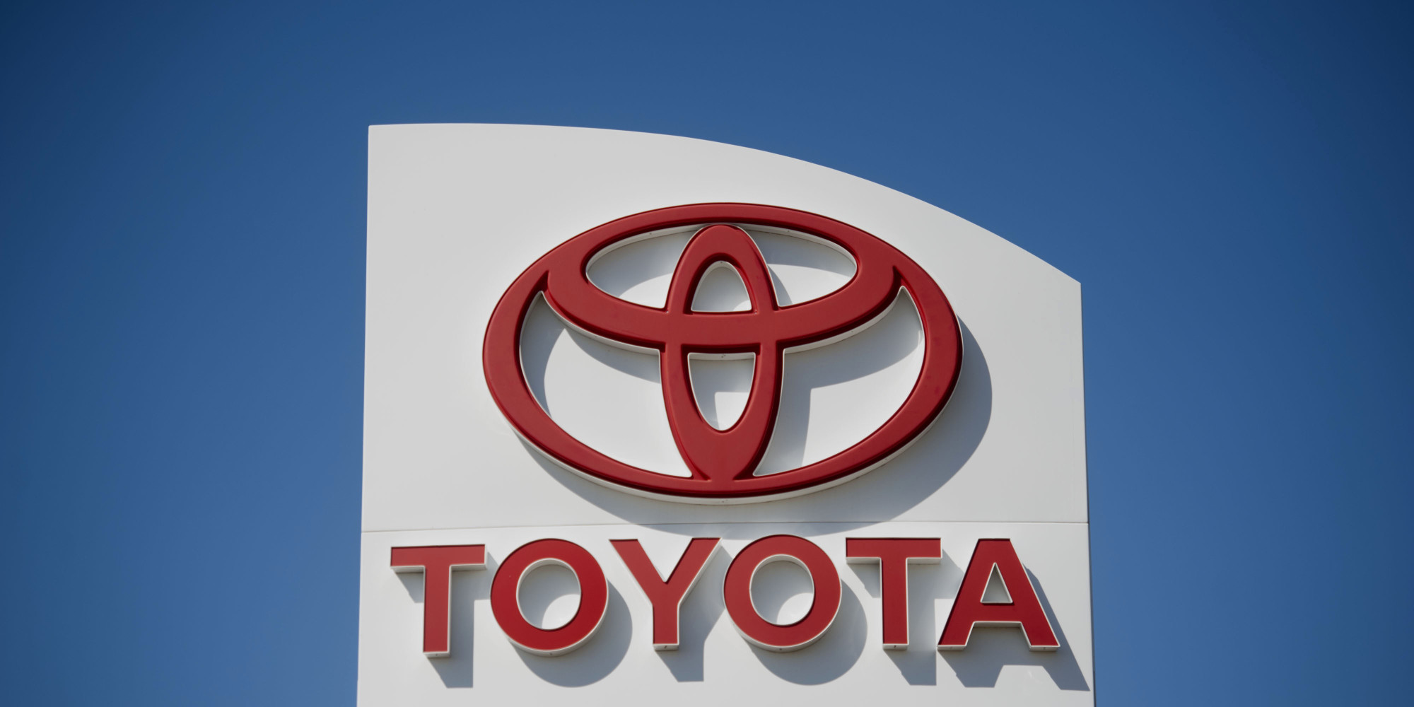 Toyota Recall 2014 Japanese Automaker Orders Repairs 1 67