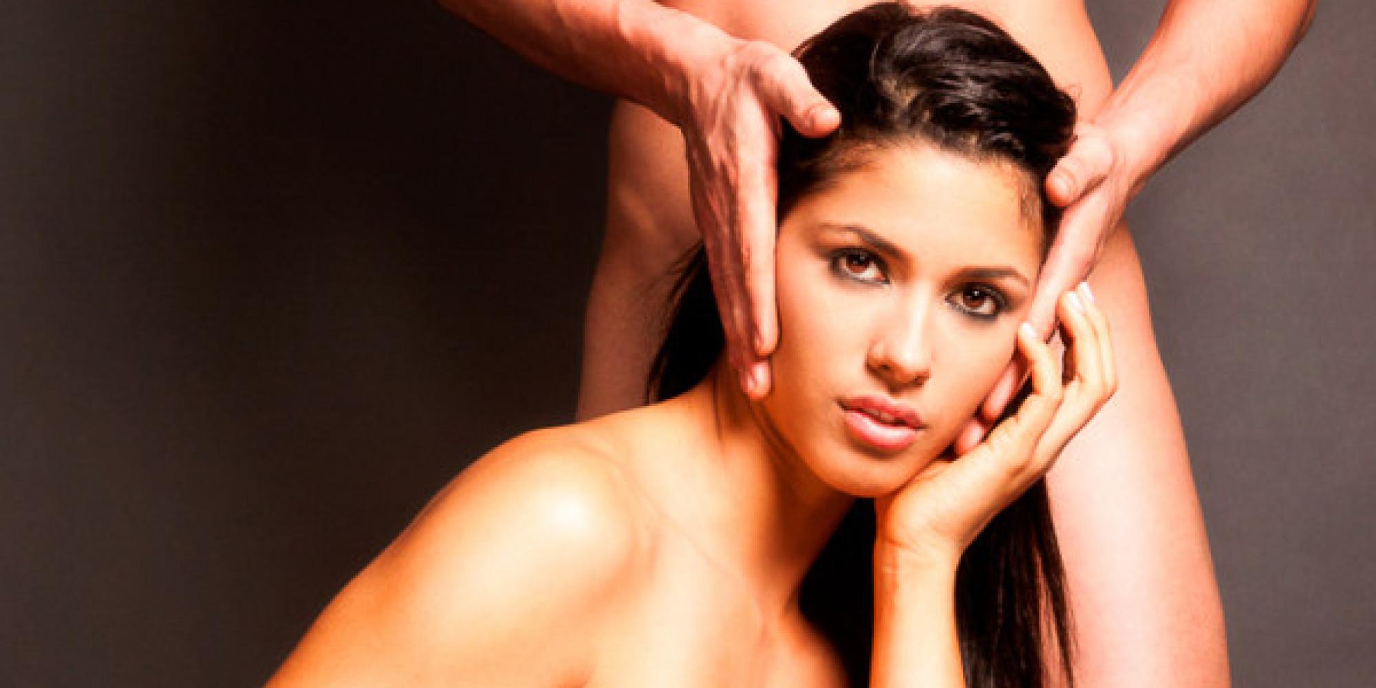 Miss venezuela desnuda Nude Photos 69