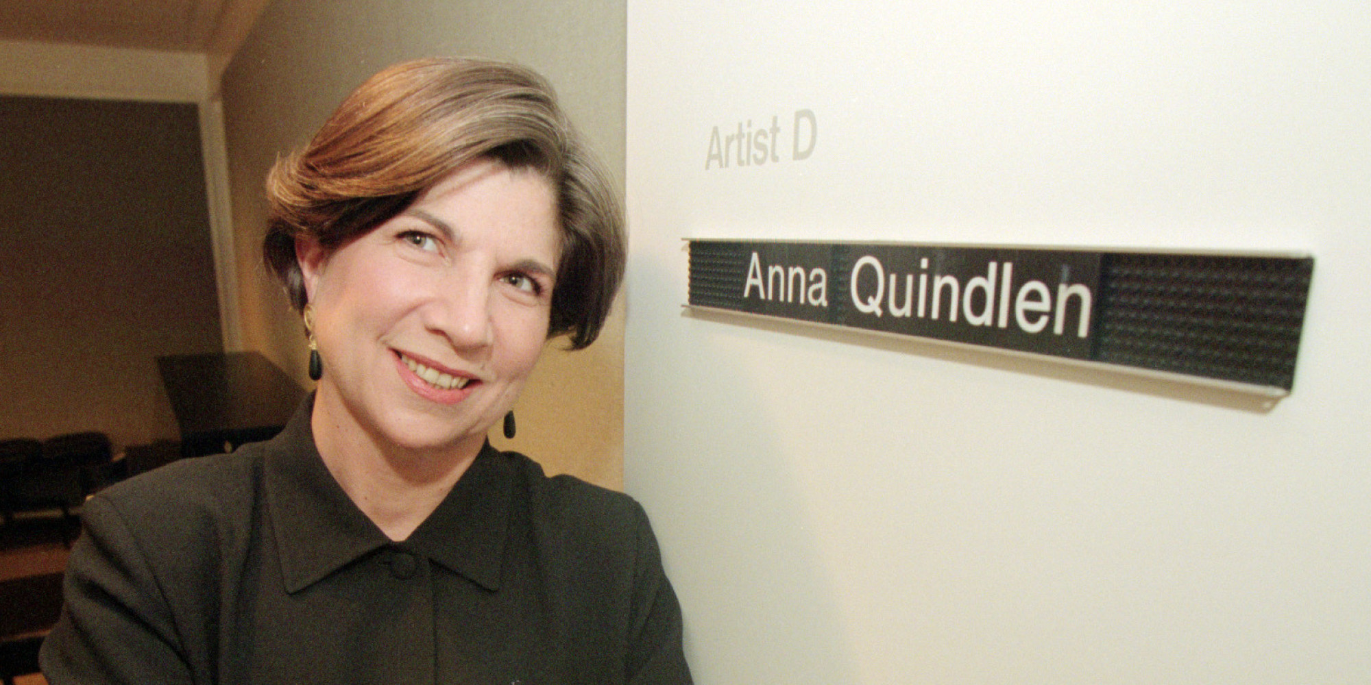 anna quindlen execution Though the governor is a conservative republican and a death has overseen an execution assembly line in which 131 inmates by anna quindlen on 6/18/00 at 8.