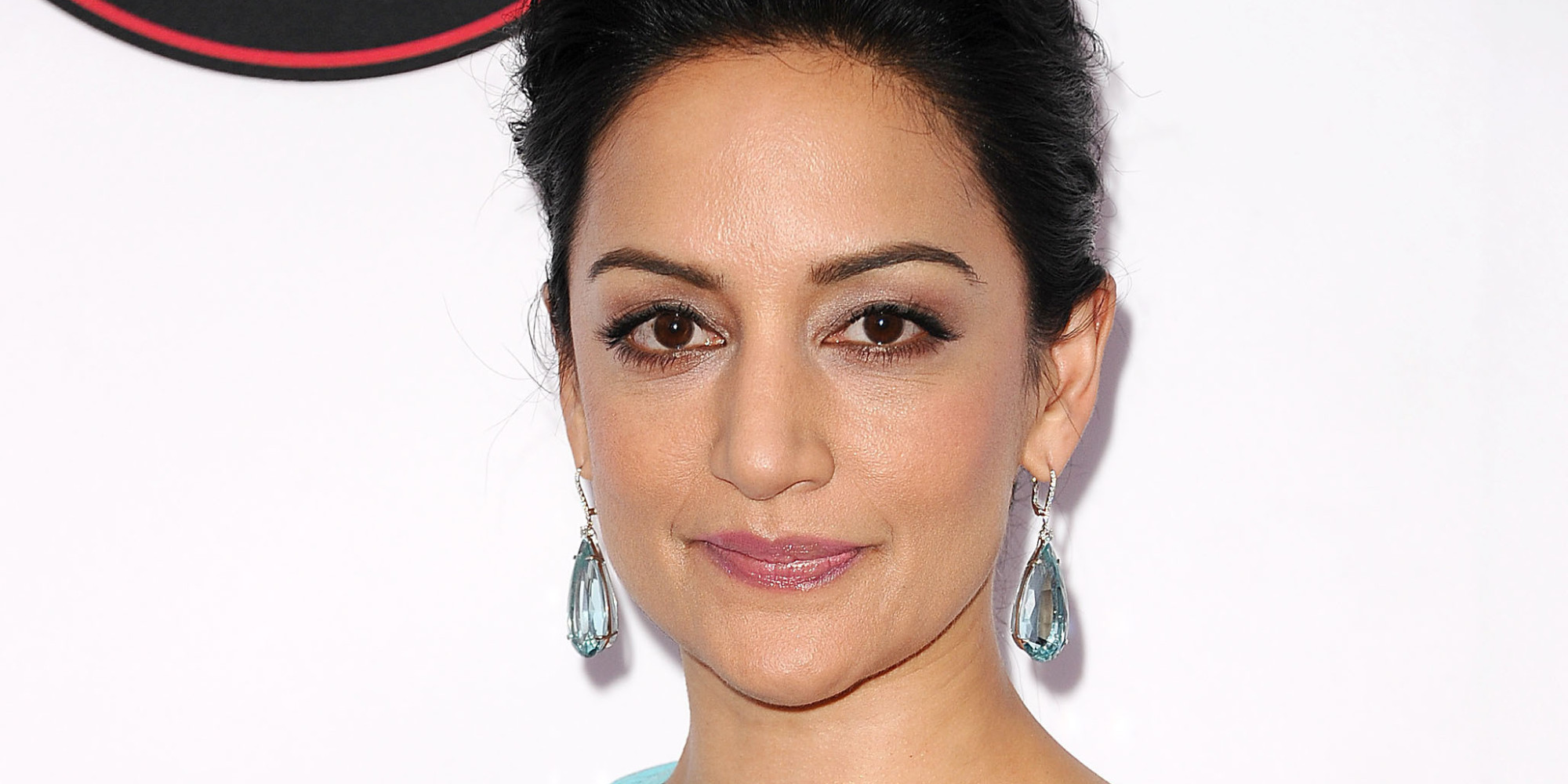 Discussion on this topic: Rebecca Northan, archie-panjabi-born-1972/
