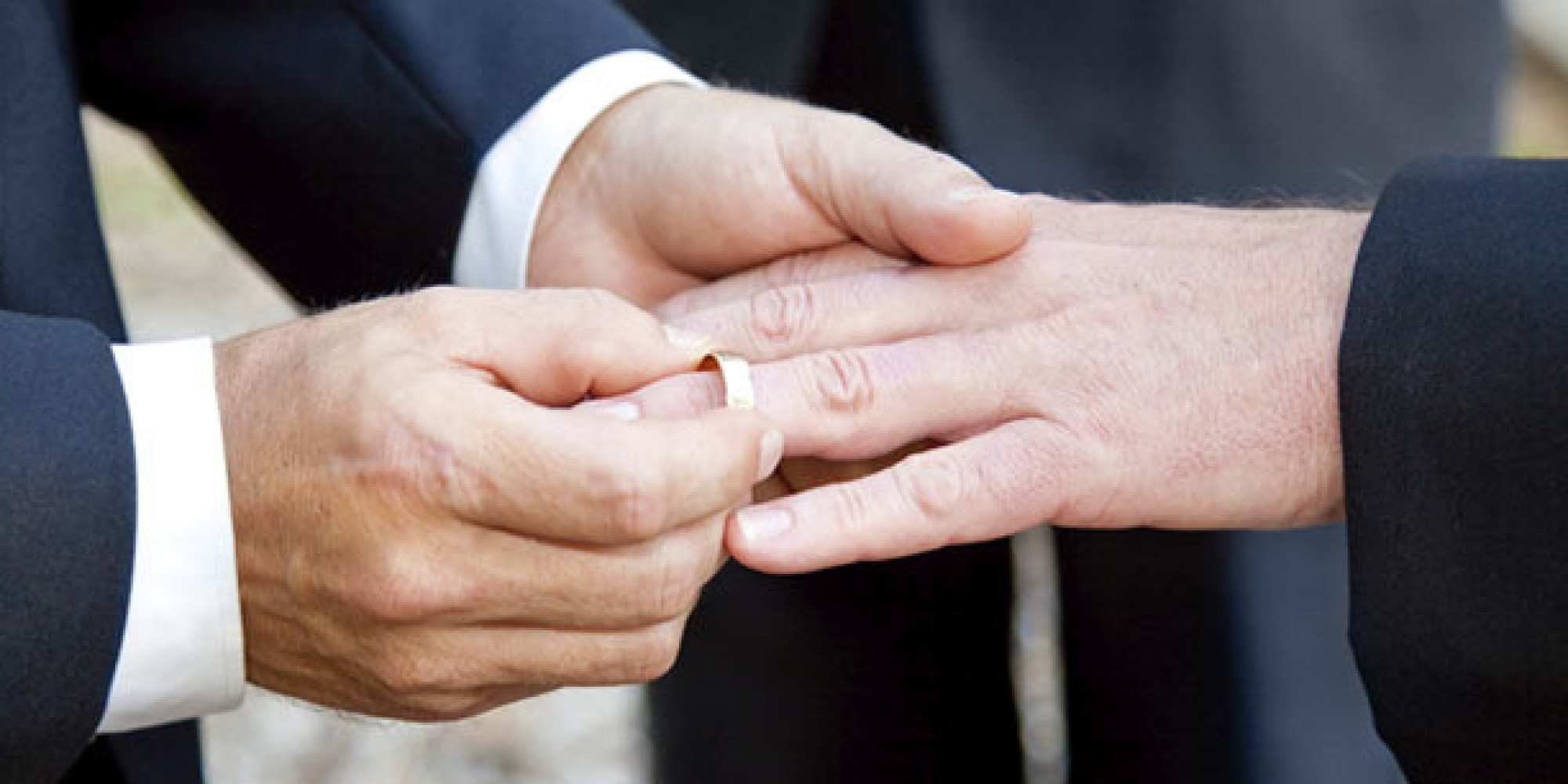 judge strikes down alabama s marriage ban huffpost