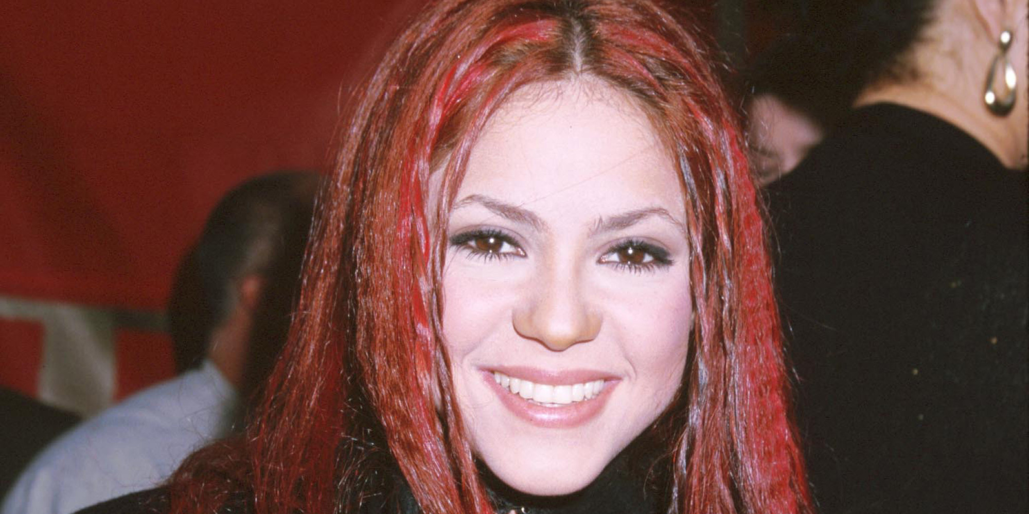 The Side Of Shakira Not Everyone Knows About