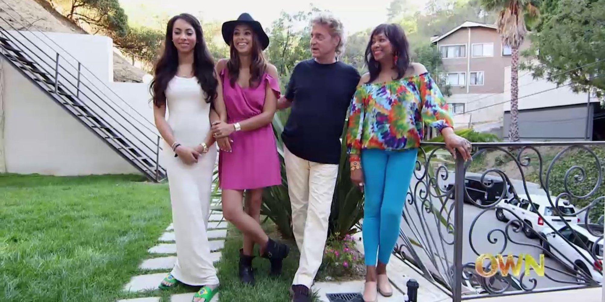 Former American Top 40 Host Shadoe Stevens Celebrating 30 Years