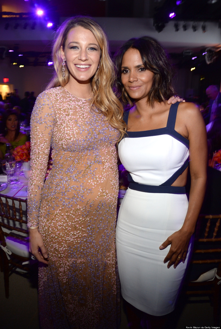 halle berry blake lively
