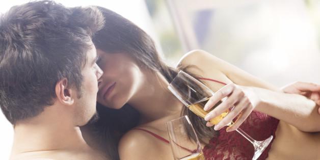 mehr sex in der beziehung