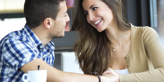 steinfeld booth flirten dating douglas wissenschaft hailee  Flirten Teil ll - Körpersprache und nonverbale Signale - Michael Ehlers Flirten mit der Wissenschaft «CODEFUSION Software Fusion Flirten Wissenschaft - Die Wissenschaft des Flirtens - Blue Mantle Media.