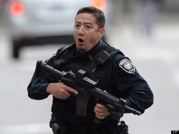 ottawa shooting 1