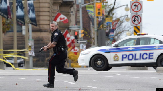 ottawa shooting 2