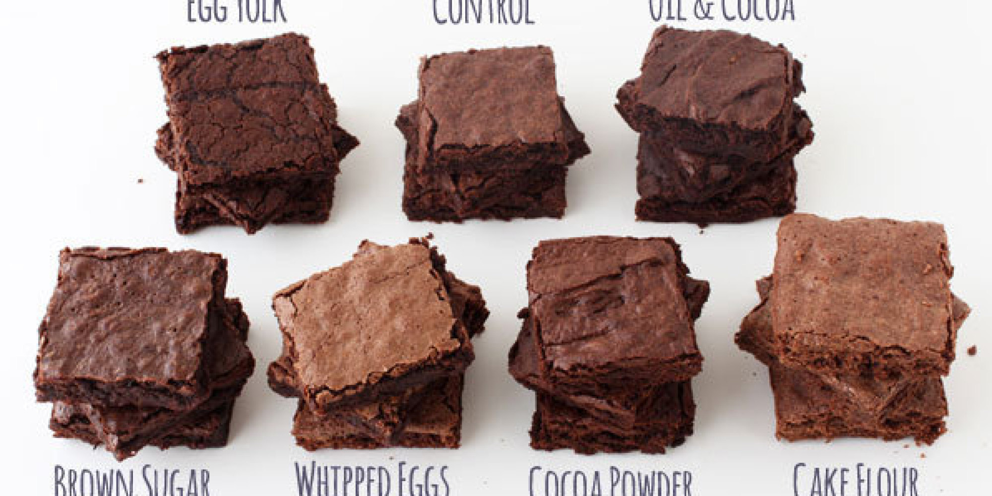 how to make a perfect brownie The first step to making a batch of marijuana brownies is to make cannabutter cannabutter is butter that has been infused with marijuana you can also infuse cannabis with cooking oil to make canna-oil.
