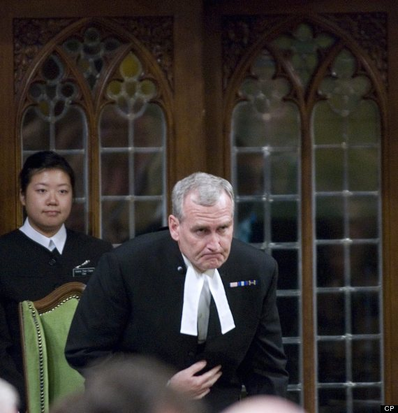 kevin vickers 3