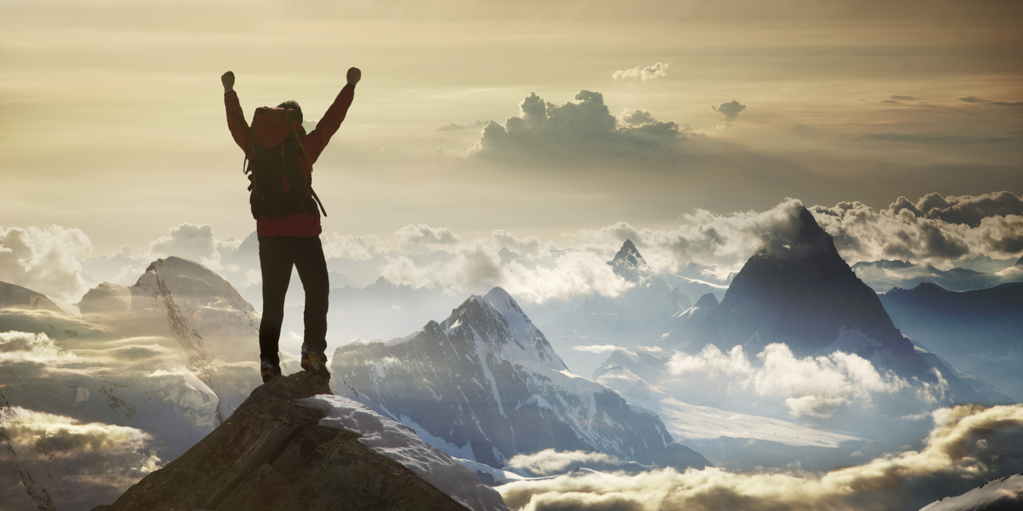 changing your mindset to achieve success huffpost