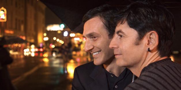 Gay dating websites utah — photo 9
