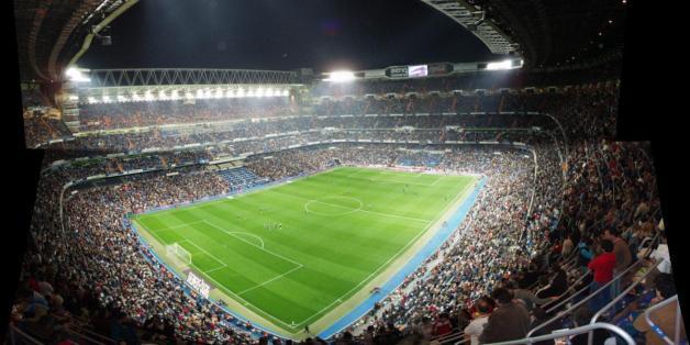 5 choses qui font que ce Real-Barça est plus attendu que d'habitude