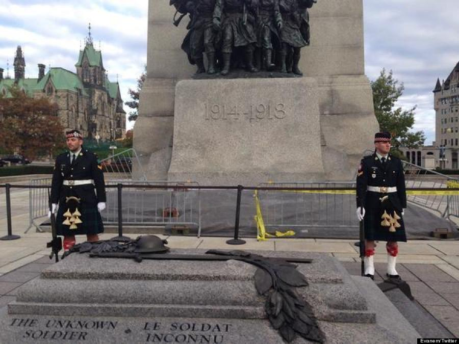nathan cirillo photos 3