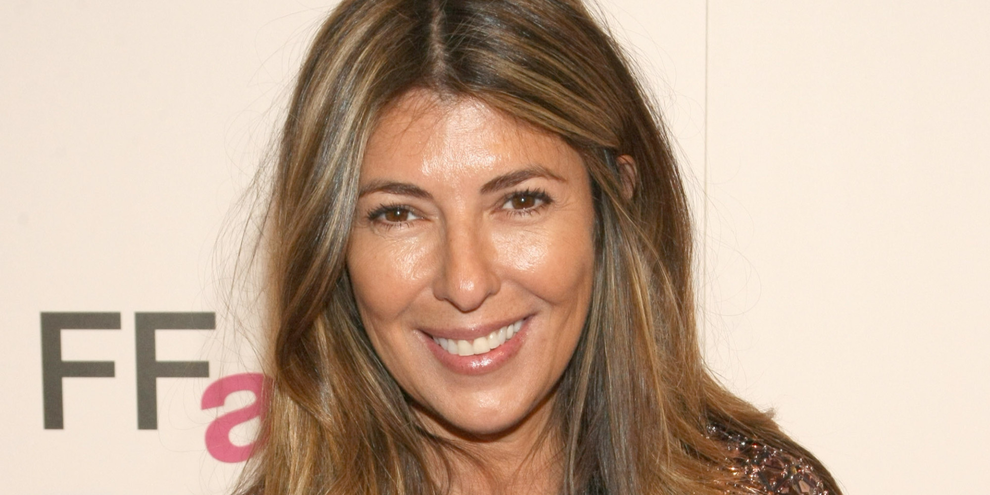 Nina Garcia Wants Marc Jacobs To Be A Project Runway Guest Judge Huffpost