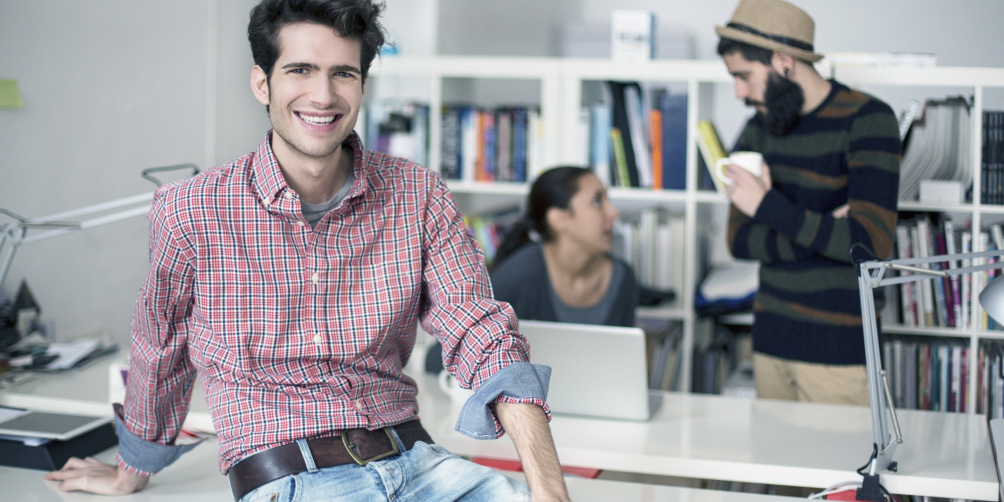 essays about entrepreneurship