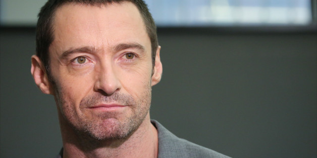 Hugh Jackman Treated For Skin Cancer For Third Time, Urges Everyone To Wear Sunscreen