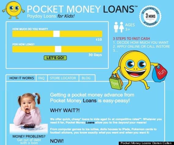 Money 24 loans picture 7