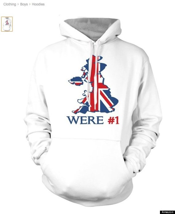 british hoodie fail