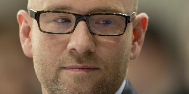 Tauber will sich für mehr Integration einsetzen