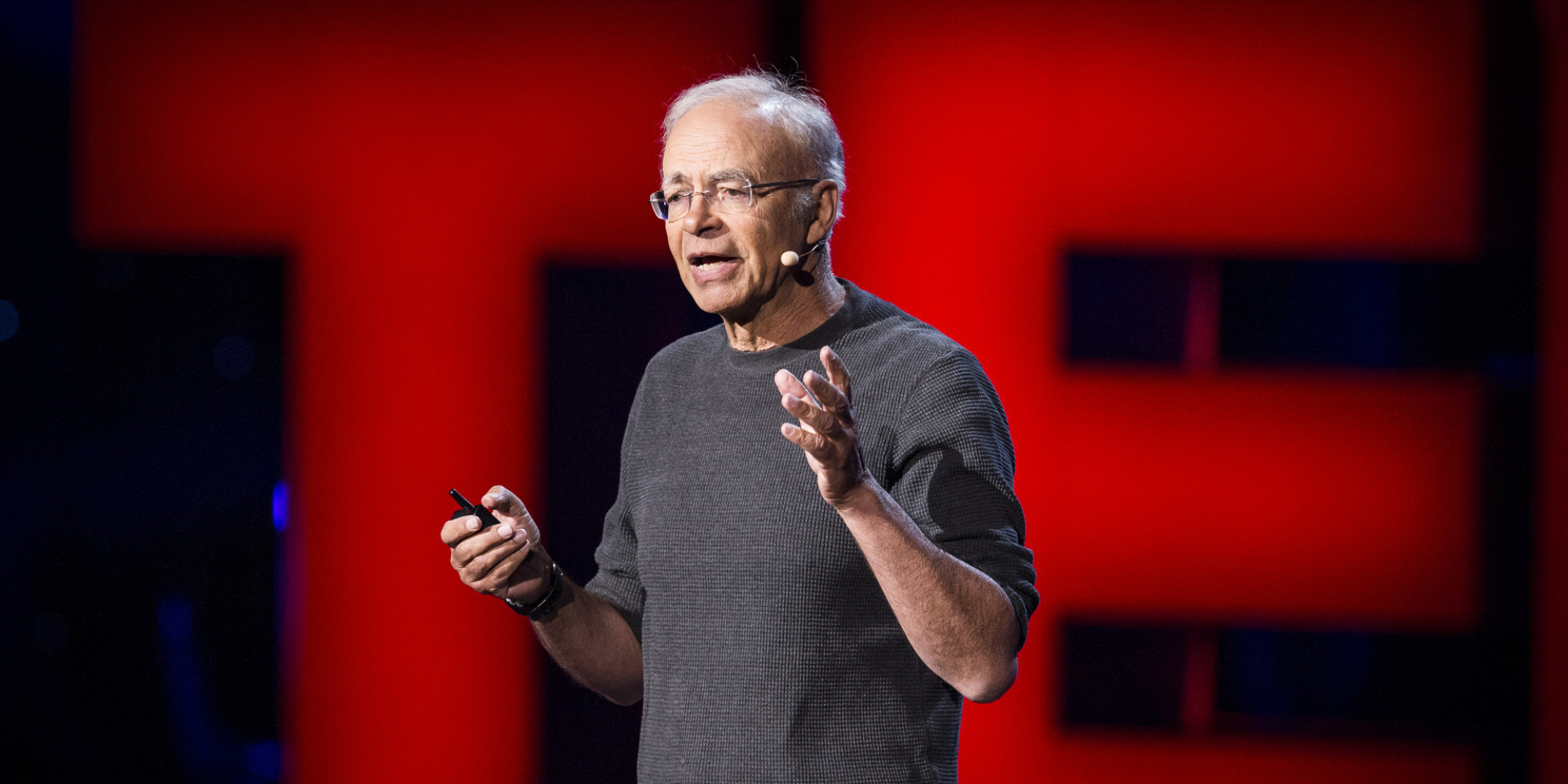 peter singer rich and poor essays studymode peter singer rich and poor essay