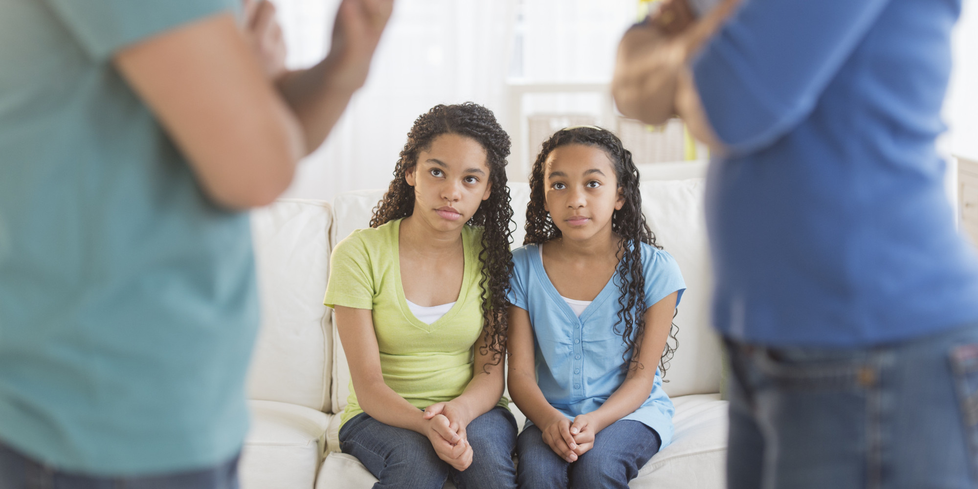 the effects of dual working parents on children Social & emotional development of children from both parents, thus necessitating the dual effects of having working parents, children may also.