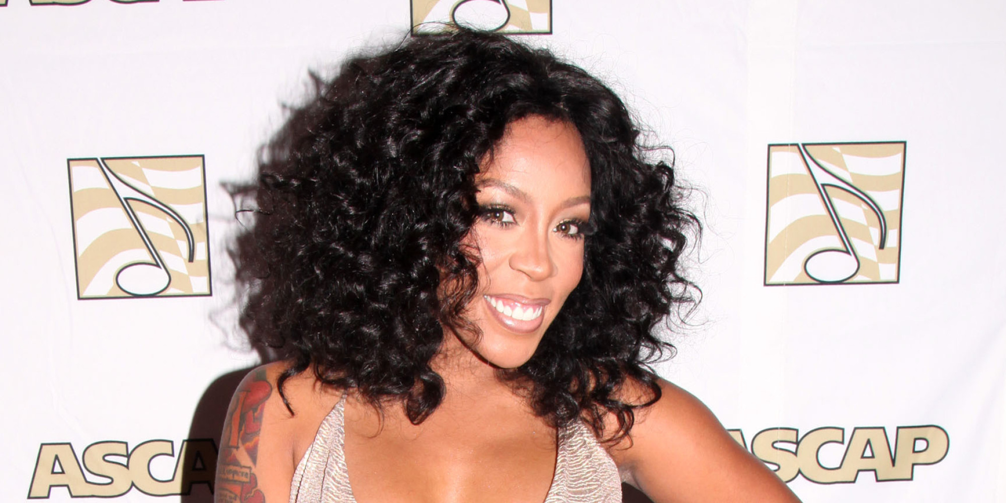 K. Michelle Defends Her Plastic Surgery: I'm 'Not Ashamed ... K Michelle Before And After Body