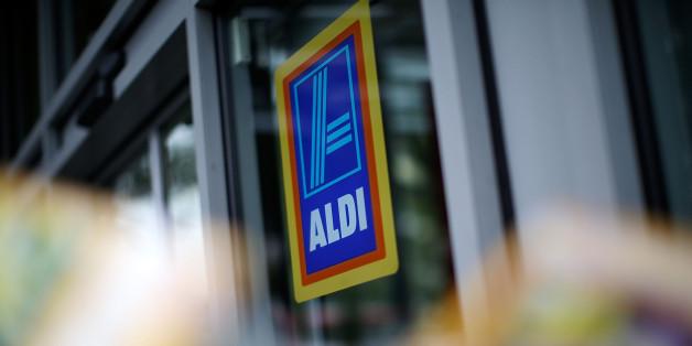 Aldi Süd will keine Mineralöl-Spuren in Lebensmitteln mehr