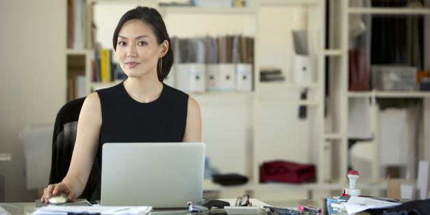 ini dia tujuh kesalahan yang menghambat karier anda