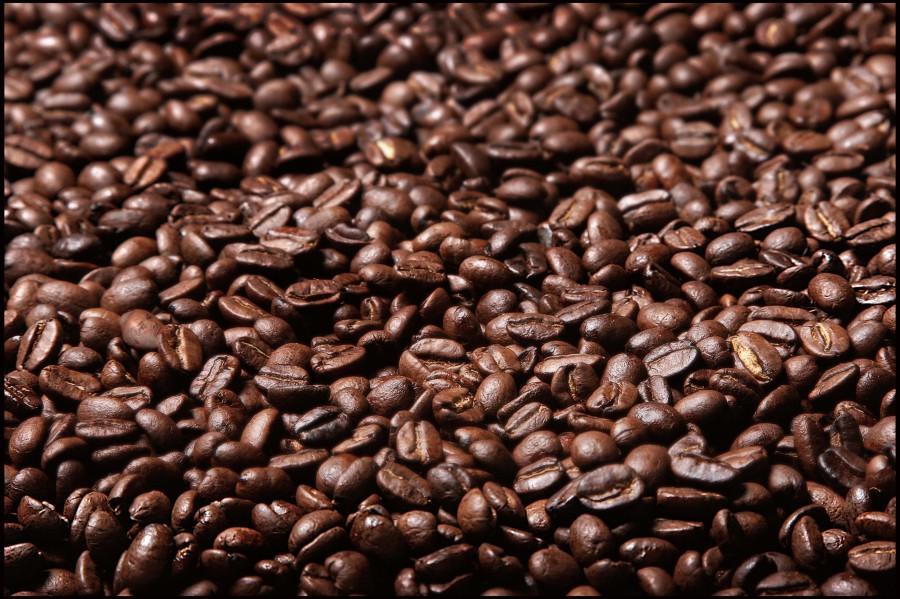 coffee beckham b