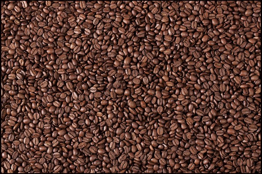 coffee matt damon b